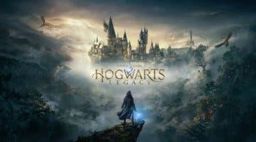Imagen de WB Games, responsables de Hogwarts Legacy y más, se divide en dos tras la fusión con Discovery