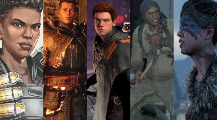 Imagen de Activision Blizzard se opone a tener que buscar diversidad racial y de género para todas sus vacantes
