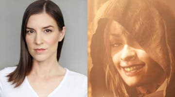 Imagen de Fallece Jeanette Maus, actriz tras las 'hijas' de Lady Dimitrescu en Resident Evil 8 Village