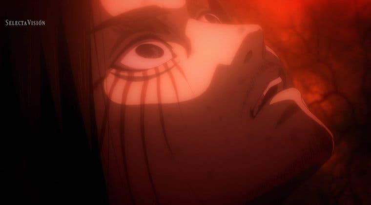 Imagen de Shingeki no Kyojin (Ataque a los Titanes): Fecha y hora del capítulo 4x12 totalmente gratis