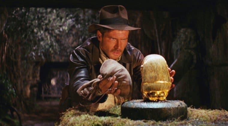 Imagen de El director de Indiana Jones 5 habría confirmado la época en la que se ambienta la película