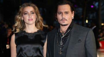 Imagen de El acuerdo del divorcio con Johnny Depp que ha incumplido Amber Heard