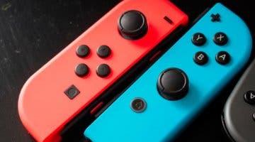Imagen de La BEUC presenta una queja formal contra Nintendo por obsolescencia programada en los Joy-Con
