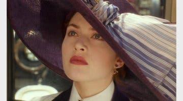 Imagen de Kate Winslet acusa a la prensa de acosarla tras el éxito de Titanic