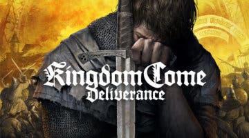Imagen de Kingdom Come: Deliverance Royal Edition llegaría a Nintendo Switch, según un nuevo listado