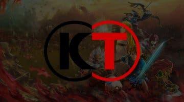 Imagen de Un hackeo a Koei Tecmo compromete los nombres, contraseñas y direcciones de correo de 65.000 usuarios