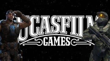 Imagen de Microsoft y Lucasfilm Games estarían en conversaciones sobre un nuevo proyecto