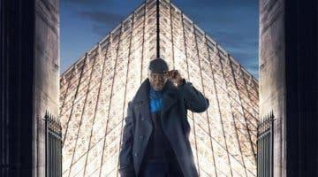 Imagen de Tres razones para que veas Lupin, la serie de Netflix más parecida a La casa de papel