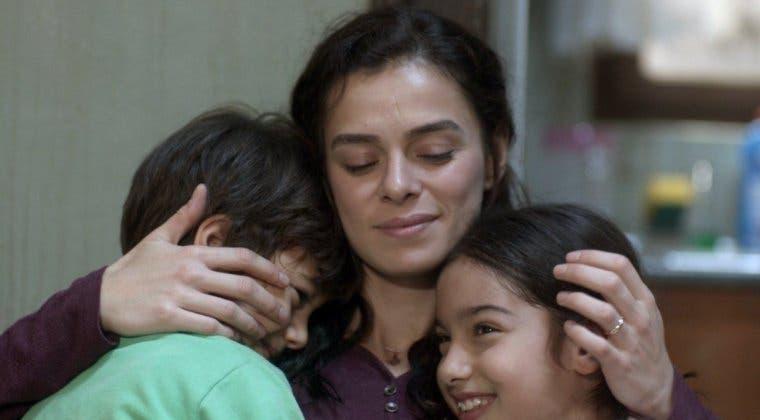 Imagen de Madre, el éxito turco de Atresmedia, será adaptada en España