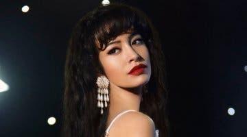 Imagen de Selena: Netflix pone fecha de estreno a la parte 2 de la serie sobre la cantante