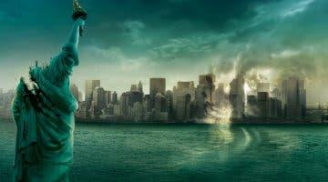 Imagen de Monstruoso 2 es una realidad: primeros detalles de lo nuevo de J.J. Abrams