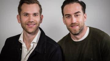 Imagen de Disney ficha a Justin Benson y Aaeron Moorheard para dirigir Moon Knight