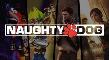 """Imagen de Los creadores de The Last of Us y Uncharted buscan nuevo personal para """"algo muy genial"""""""