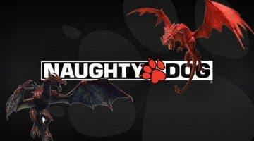Imagen de Por qué es posible un 'Dragon Age' de Naughty Dog