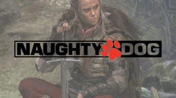 Imagen de Lanzamiento, ambientación, nueva IP y más; todo lo que se sabe del próximo juego de Naughty Dog