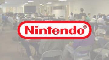 Imagen de Así eran las oficinas de Nintendo of America hace 30 años; sale a la luz un vídeo de 1990