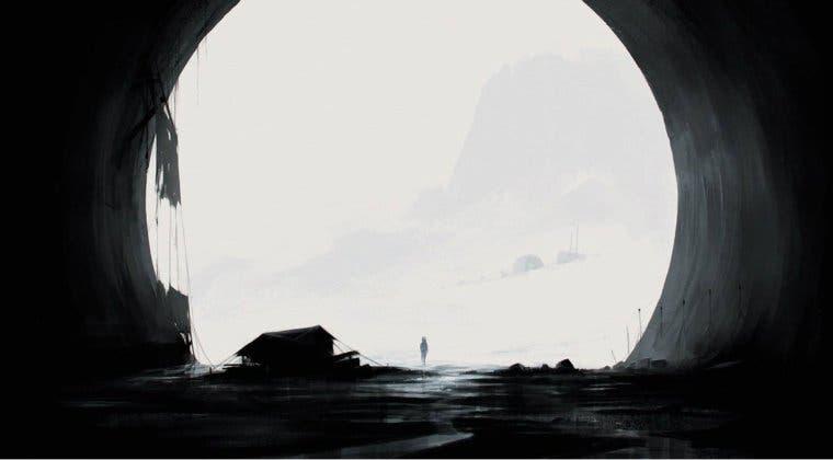 Imagen de Todo lo que se conoce sobre el nuevo juego de Playdead, los creadores de Limbo e Inside