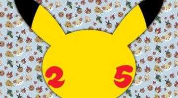 Imagen de Dónde ver el Pokémon Presents y horario en cada país