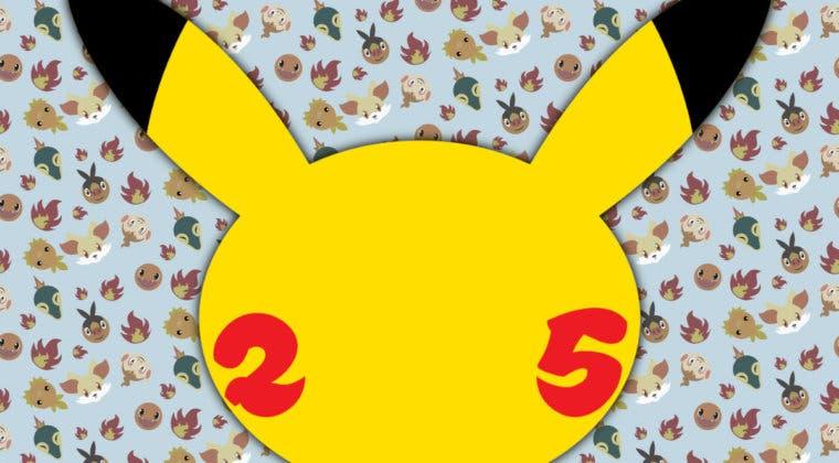 Imagen de Pokémon registra dos nuevas marcas y desata la especulación entre los fans