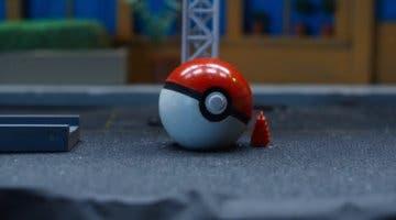 Imagen de Pokémon rinde homenaje a sus 25 años de historia con este vídeo