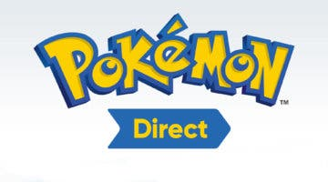 """Imagen de Apuntan a febrero para un Pokémon Direct con remake de Diamante y Perla y otros """"grandes anuncios"""""""
