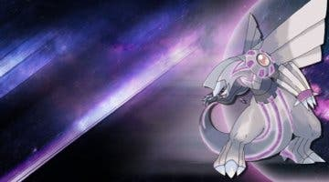Imagen de Nuevos rumores refuerzan el lanzamiento del remake de Pokémon Diamante/Perla en 2021