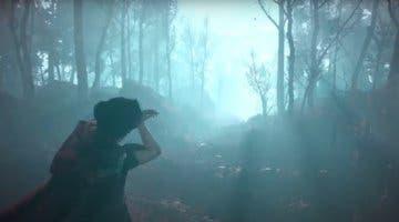 Imagen de Project Athia: Confirmada su fecha de lanzamiento en PS5