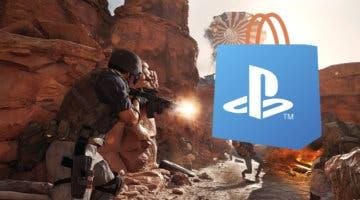 Imagen de Estos son los juegos más descargados en PS5 y PS4 en todo 2020