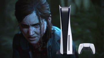 Imagen de ¿The Last of Us 2 para PS5? Un insider asegura que había un parche en desarrollo