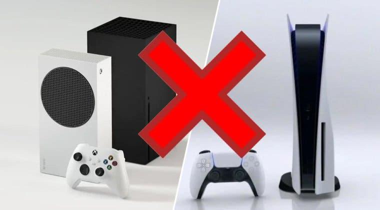 Imagen de La falta de nuevas unidades de PS5 y Xbox Series se mantendrá hasta bien entrado 2021