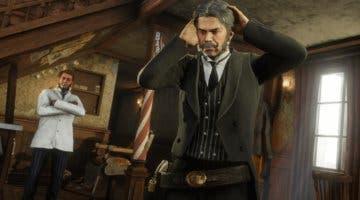 Imagen de Red Dead Online celebra año nuevo con bonificaciones y nuevos descuentos