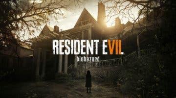 Imagen de Resident Evil 7 podría recibir una actualización con mejoras para PS5 y Xbox Series