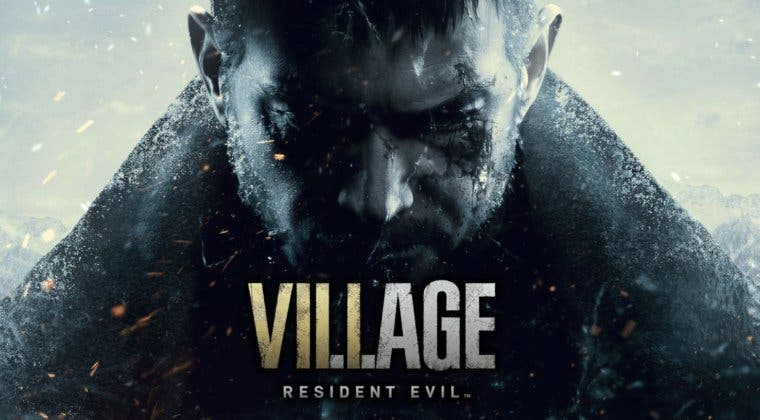 Imagen de Acusan a Capcom de plagiar el diseño de una de las criaturas de Resident Evil Village