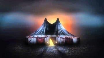 Imagen de Mike Flanagan confirma que su adaptación de Revival (Stephen King) está cancealda