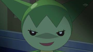Imagen de Pokémon GO: Así será el Día de la Comunidad de febrero