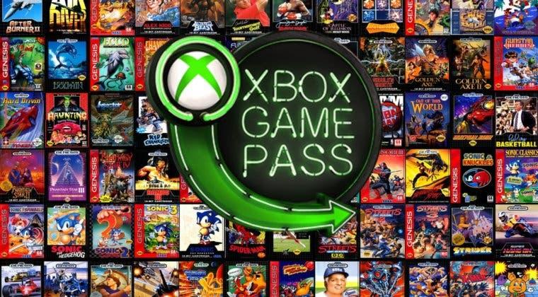 Imagen de ¿SEGA dentro de Xbox Game Pass? La aplicación de Xbox lo habría confirmado