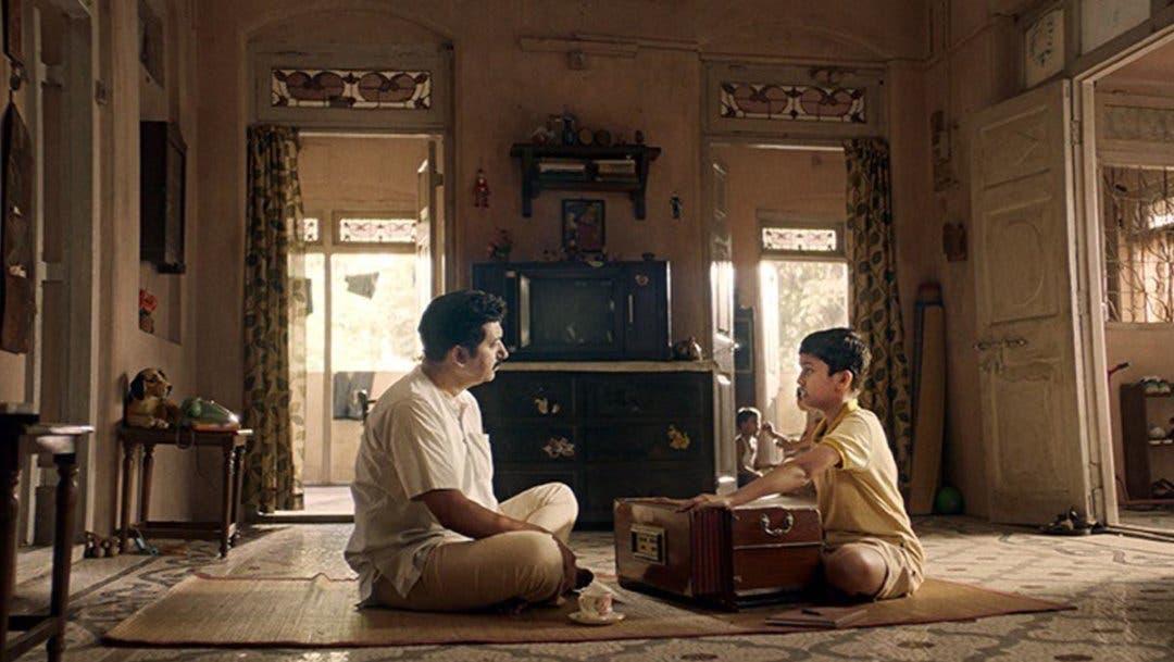 Netflix adquiere los derechos de El discípulo, lo nuevo de Alfonso Cuaron  que triunfó en Venecia