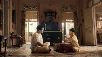 Imagen de Netflix adquiere los derechos de El discípulo, lo nuevo de Alfonso Cuaron que triunfó en Venecia