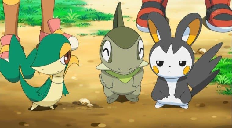 Imagen de Pokémon GO: Estos son los Pokémon que nacen de Huevos en enero 2021