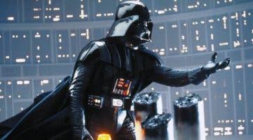 Imagen de The Coalition desmiente los rumores relativos al desarrollo de un juego de Star Wars