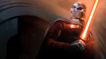 Imagen de Muchos exdesarrolladores de BioWare estarían encargándose del desarrollo del nuevo Star Wars: KOTOR