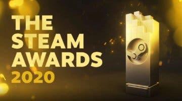 Imagen de Estos son los ganadores de los Steam Awards 2020