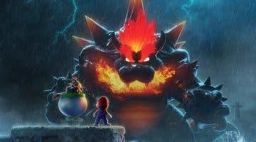 Imagen de Probamos Super Mario 3D World + Bowser's Fury y es tan divertido como recordábamos (y más)