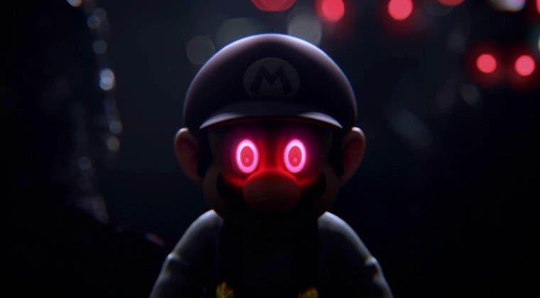 Imagen de 2021, un año demasiado incierto para Nintendo, pero con la posibilidad de ser histórico