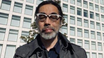 Imagen de Takaya Imamura, uno de los máximos responsables de F-Zero y Star Fox, abandona Nintendo