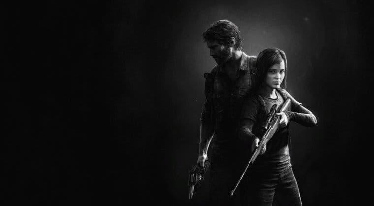 Imagen de Tras casi una década desde su lanzamiento, descubren un nuevo easter egg de The Last of Us