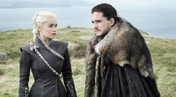 Imagen de HBO prepara una nueva precuela de Juego de Tronos