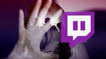 Imagen de Esta es la respuesta de Twitch a la exitosa huelga de streamers del 1 de septiembre
