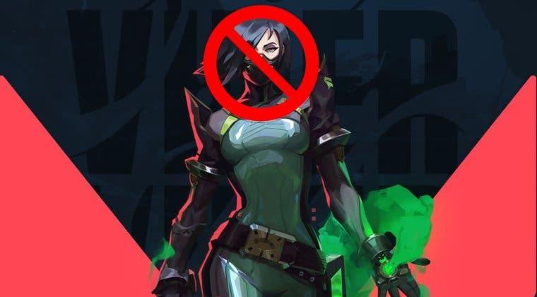 Imagen de Valorant: así es la severa medida que Riot Games tomará contra los jugadores tóxicos