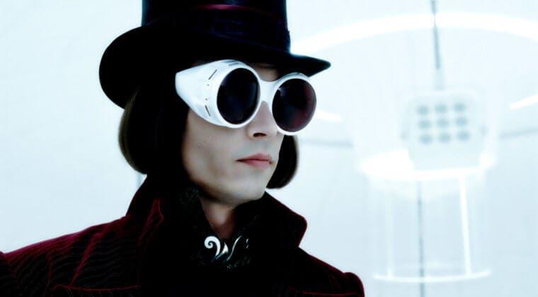Imagen de Tom Holland y Timothée Chalamet serían los actores propuestos para vida a Willy Wonka en la precuela